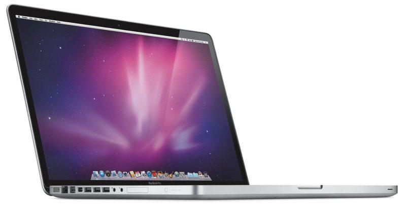 Некоторые известные устройства Apple останутся без поддержки