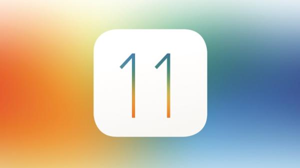 Через пару минут Apple начнет презентацию WWDC`17 для разработчиков