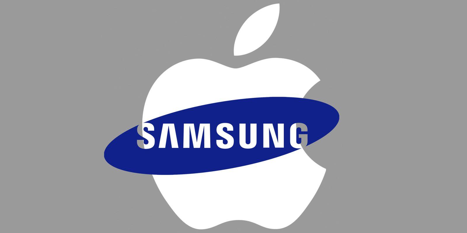 Samsung заработает на iPhone больше, чем на своих смартфонах