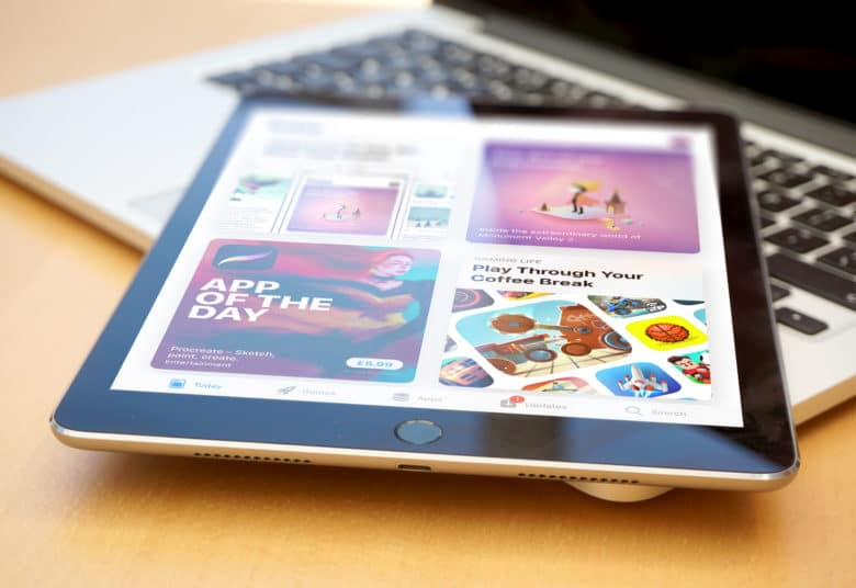 Apple Computers May Be Able to Run iOS Apps This Year | iPhoneRoot com